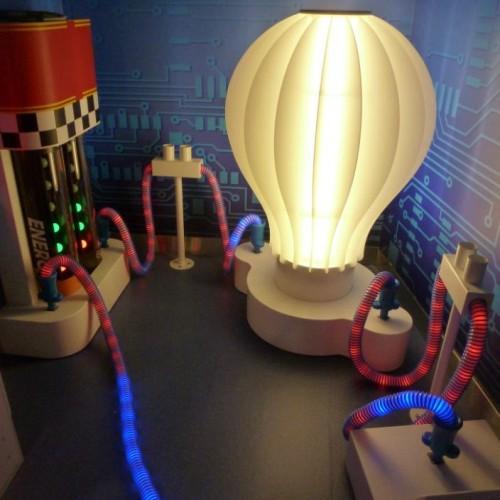 lightbulb_featured-compressor