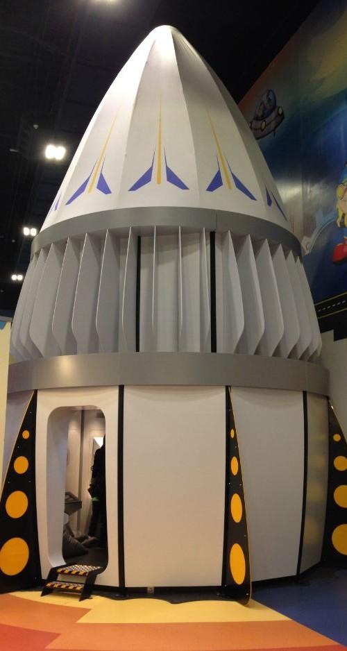 rocket_featured-compressor