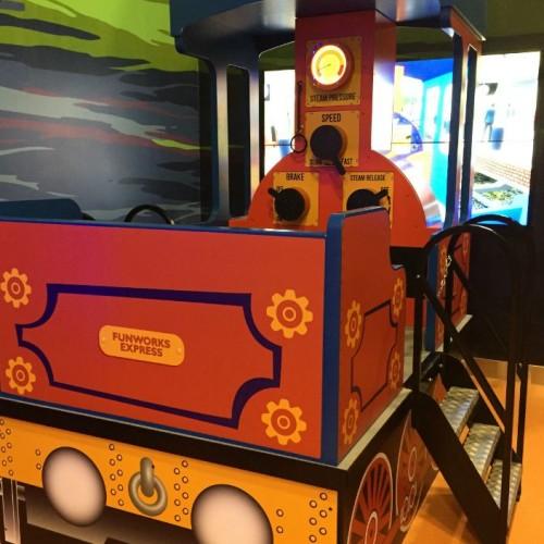 train_featured-compressor